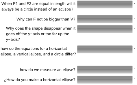 Ellipse_Investigation_Q2.jpg