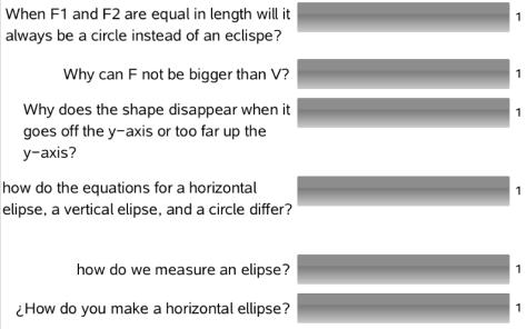 Ellipse_Investigation_Q2.jpg