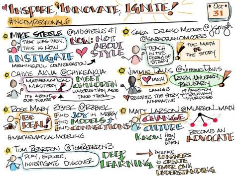 nctmregional2016-ignite