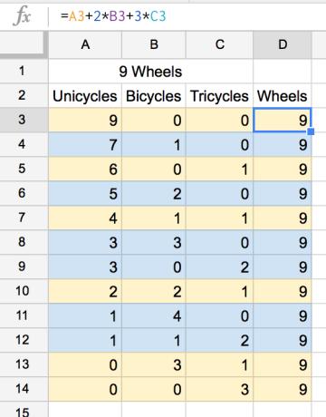 9_wheelsspreadsheet