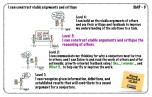 smp-3_ll2lu_construct_argument