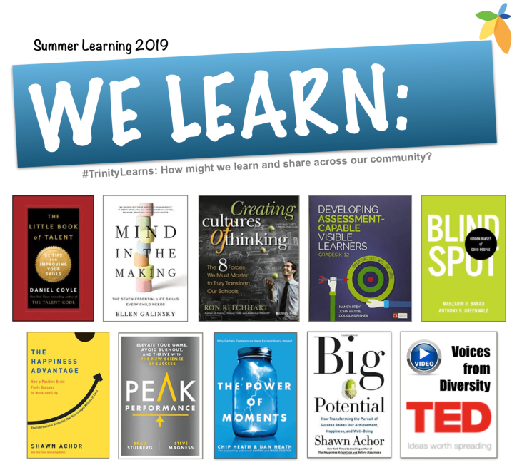 Summer_Learning-2019